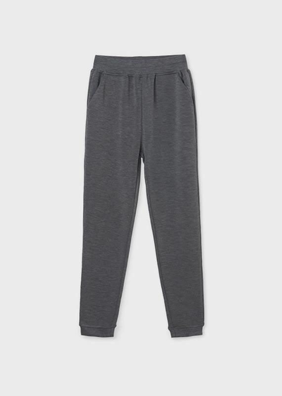 Детски панталони Mayoral 7568