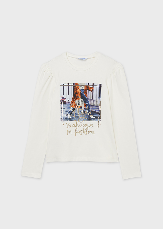 Детска блуза Mayoral 7096