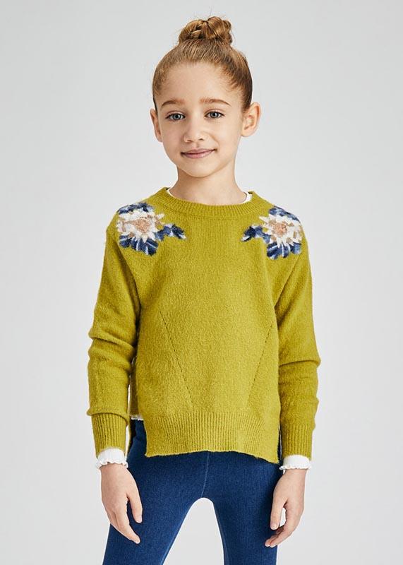 Детска блуза Mayoral 4371