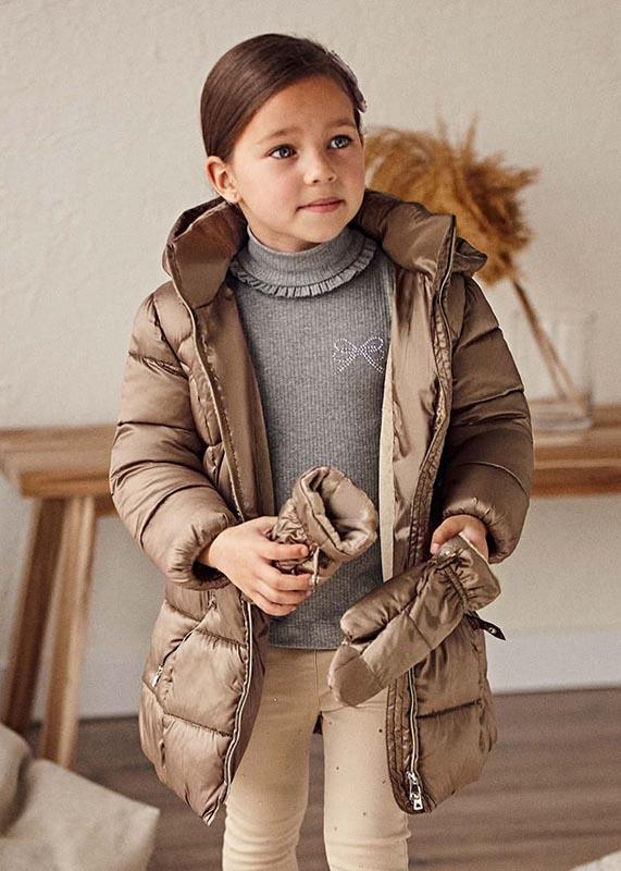 Детско яке Mayoral 4441