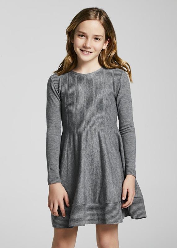 Детска рокля Mayoral 7926