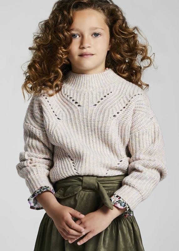 Детска блуза Mayoral 7349