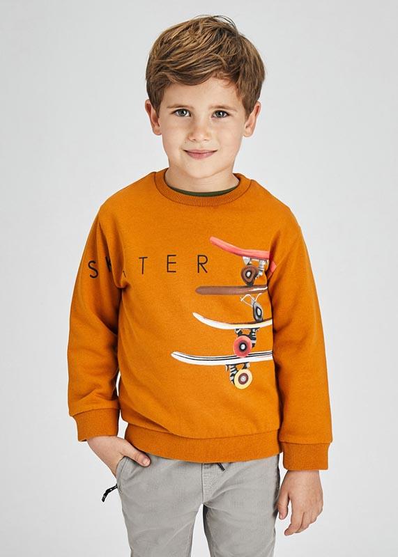 Детска блуза Mayoral 4402