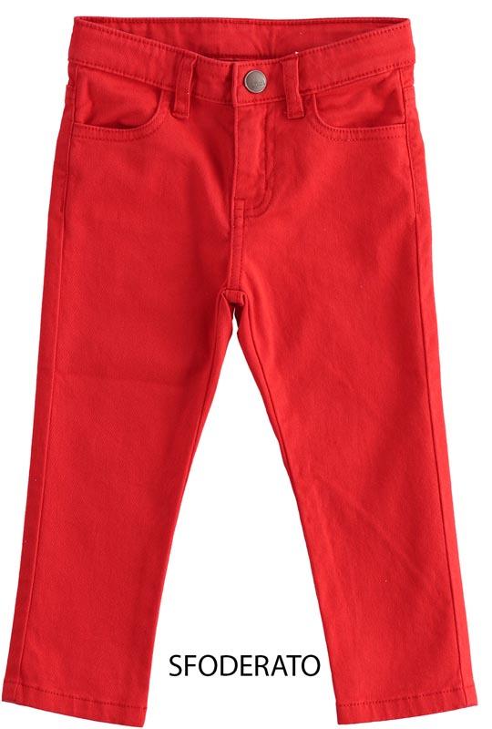 Детски панталон Sarabanda D3111