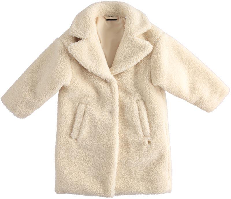 Детско палто Sarabanda 03474