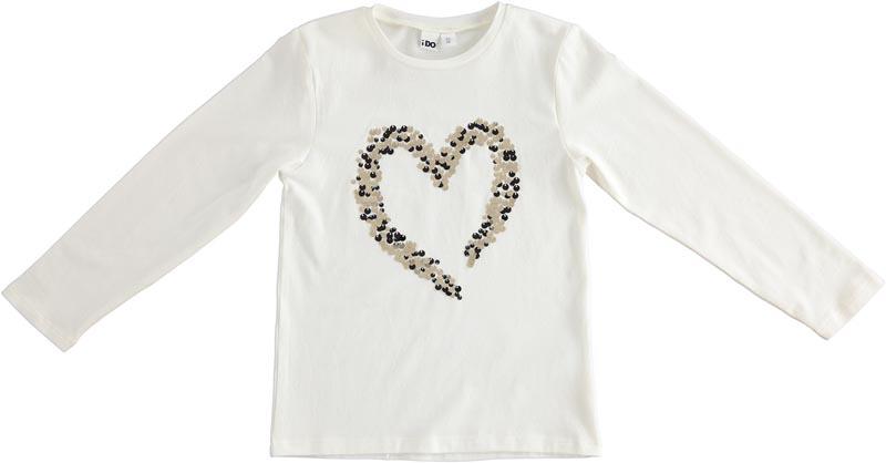 Детска блуза IDO 43928