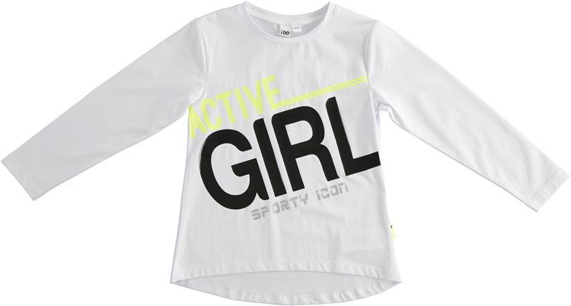 Детска блуза IDO 43945