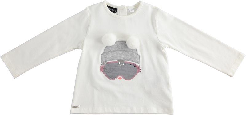 Детска блуза Sarabanda 03206
