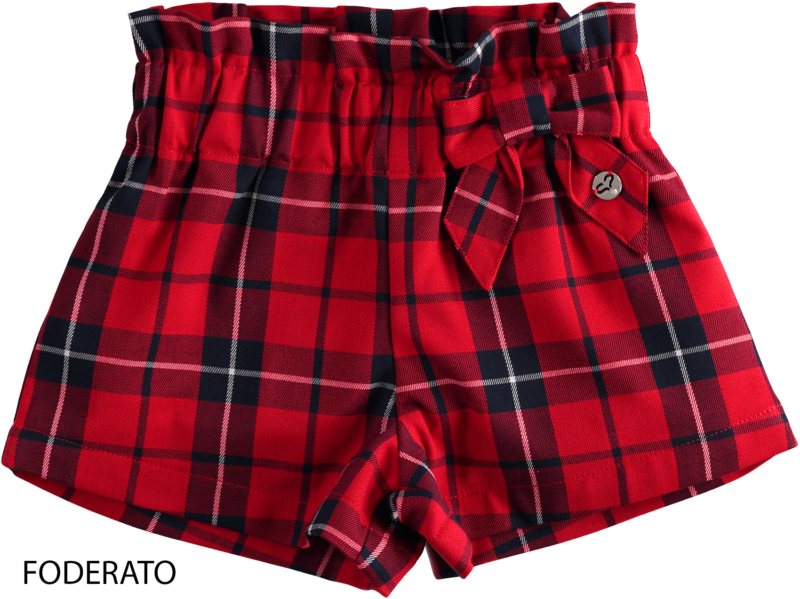 Детски панталони Sarabanda 03231