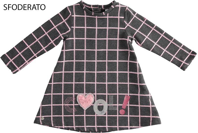 Детска рокля Sarabanda 03237