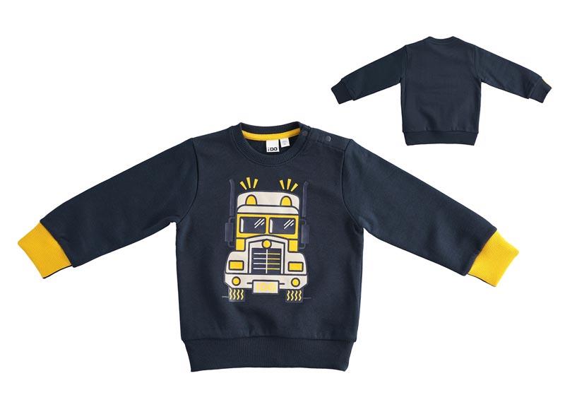 Детска блуза IDO 43431
