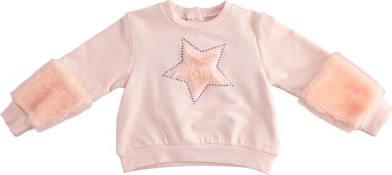 Детска блуза IDO 43632