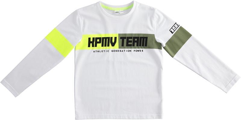 Детска блуза IDO 43715