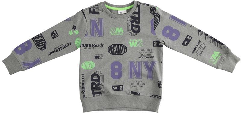 Детска блуза IDO 43710
