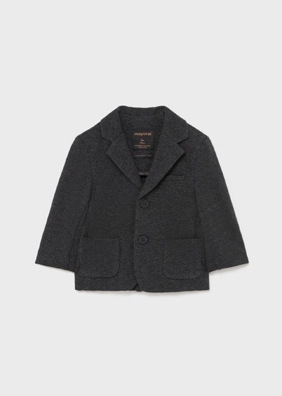 Бебешко стилно сако за момче Mayoral 2412