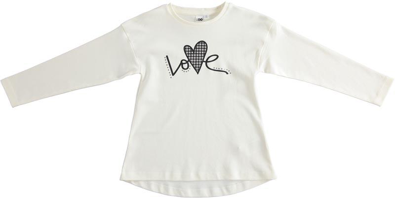 Детска блуза IDO 43939