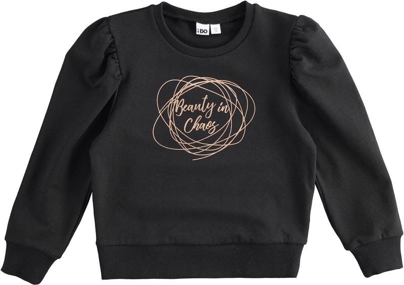 Детска блуза IDO 43935