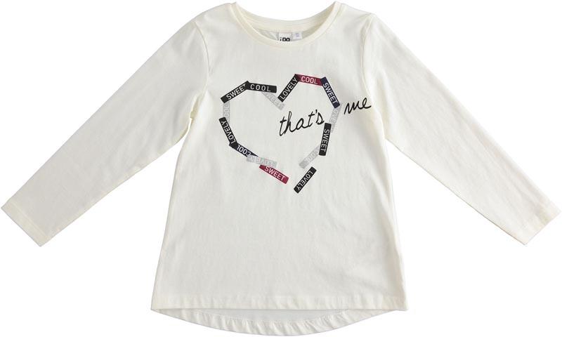 Детска блуза IDO 43924