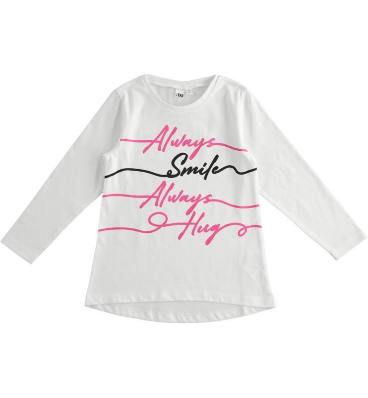 Детска блуза IDO 43334