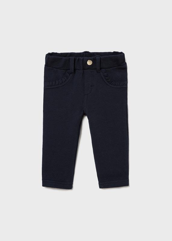 Бебешки панталон Mayoral 560