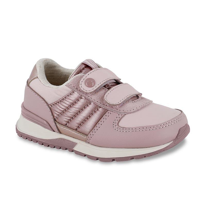 Детски спортни обувки Mayoral 42240