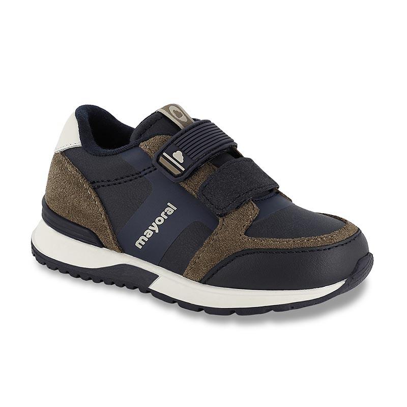 Спортни обувки за момче Mayoral 42270