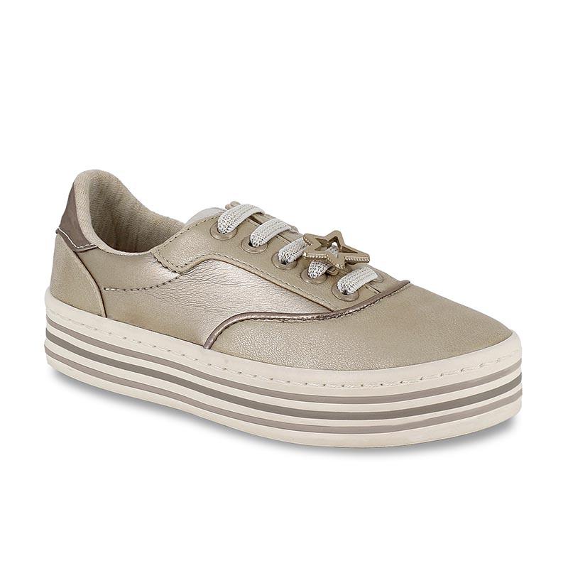 Спортни обувки за момиче Mayoral  44249
