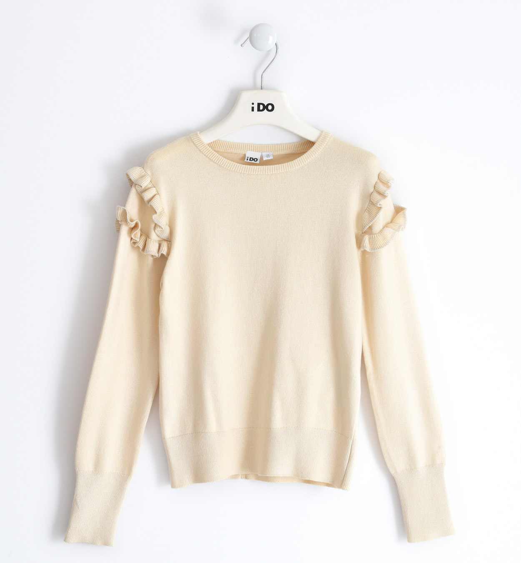 Детска блуза IDO 43901