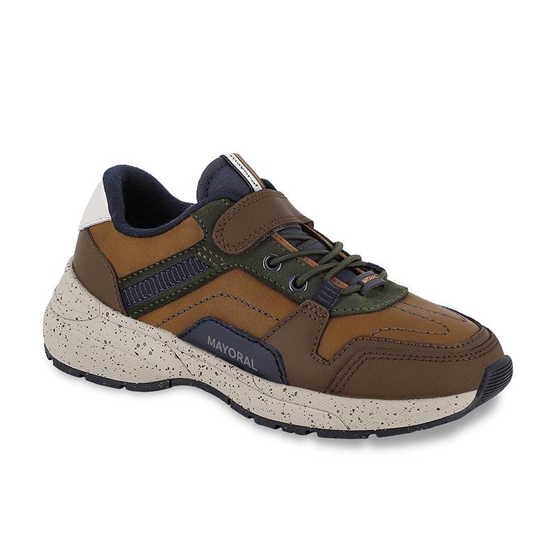 Детски спортни обувки Mayoral 46283