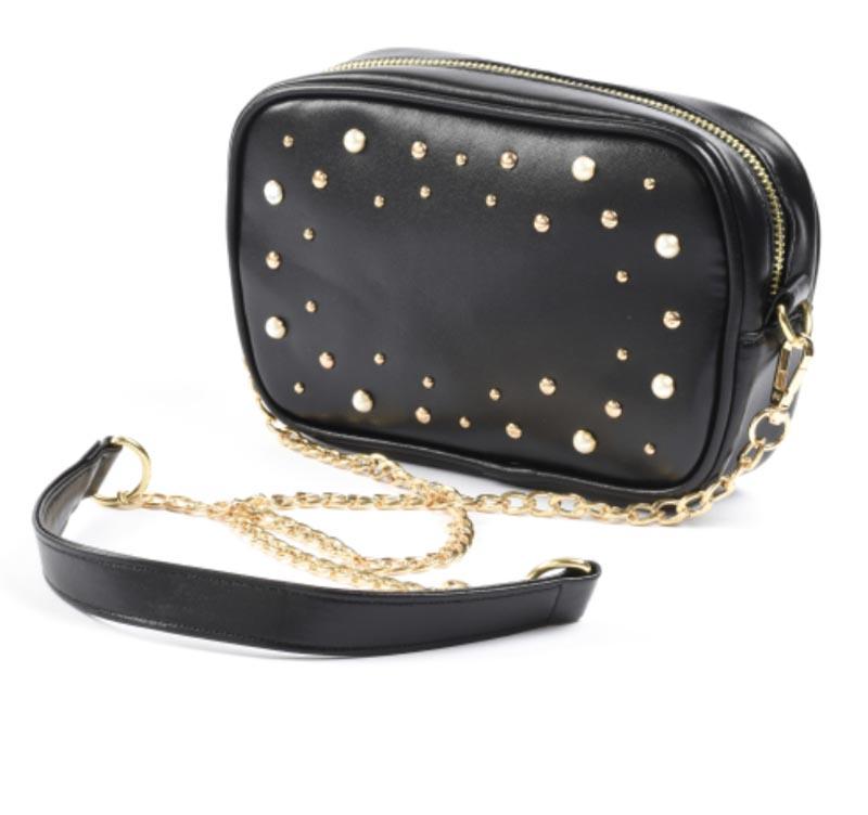 Детска чанта iDO  43087