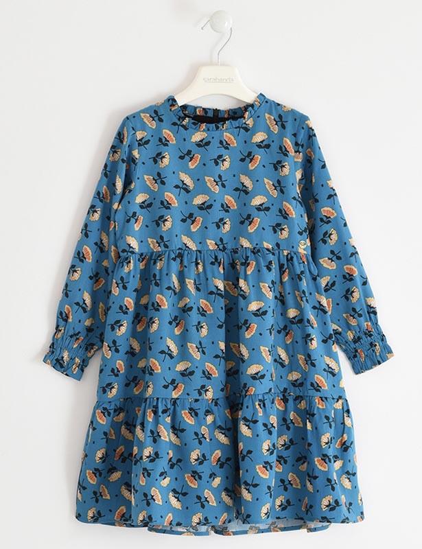 Детска рокля Sarabanda 03457