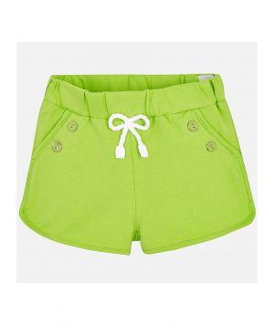 a783542725e Удобни бебешки къси панталони Mayoral 0001248